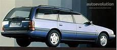 Mazda 626 Kombi - mazda 626 mk 3 station wagon 1988 1989 1990 1991
