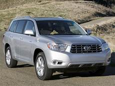voiture occasion highlander claar theresa