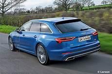 Neue Audi 2019 Bis 2023 Cars