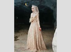 Rojê Pinterest:@RojeFAbdollah   Pakaian pernikahan, Gaun