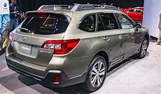 2019 subaru outback photos 2019 subaru outback one medium
