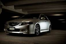 sold 2004 acura tsx euro r a spec 6 speed mt westchester ny acurazine acura enthusiast