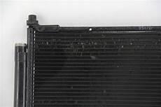 auto air conditioning repair 2005 infiniti q windshield wipe control acura mdx a c air conditioner condenser 80100 s3v 306 03 04 05 06 2003 2005 2006 extreme auto