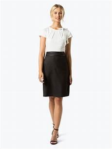 s oliver black label damen kleid kaufen vangraaf