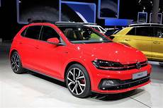 File Vw Polo Gti Img 0660 Jpg Wikimedia Commons