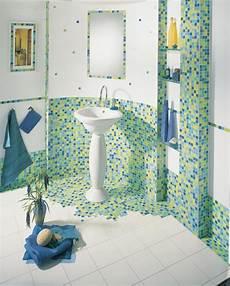 Bad Mit Mosaik - badfliesen tipps und hinweise bevor sie mit der