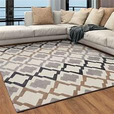 tapete online tapete para sala de estar classe a 2 00x2 50 splendor