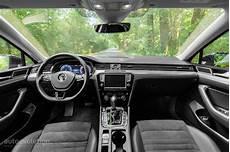 Volkswagen Confirms Passat Facelift And T Cross Debuts For