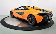 2019 mclaren 570s spider for sale in norwell ma 006329