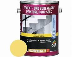 peinture pour ciment peinture pour sol beige 750 ml