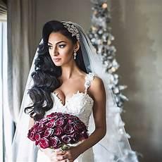 breathtaking winter princess bride marisa crystal