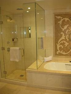 wanne dusche kombiniert beautiful tub shower combo bathrooms
