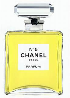 fashionable forties chanel no 5