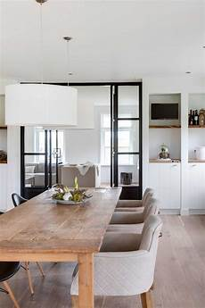 Table Salle A Manger Interieur Dining Room Design