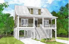 house plans on stilts elevated piling and stilt house plans coastal home plans