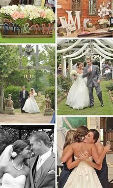 outdoor weddings do yourself ideas the top sale wedding wedding a line