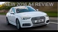 new audi a4 2016 2 0 s line 150 honest review audiuk