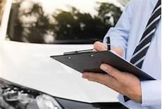 auto bewerten lassen auto bewerten tipps f 252 r die fahrzeugbewertung 187 11880