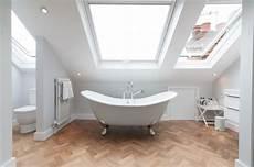 Lowes Bathroom Remodeling Ideas 21 Lowes Bathroom Designs Decorating Ideas Design Trends