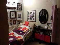 Nursing Home Room Decor Ideas by Warm And Homey Ways To Decorate A Nursing Home Room