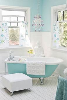 Aqua Color Bathroom Ideas by Light Aqua Blue White Bathroom Eclectic Living Home