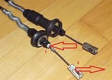changer cable embrayage 206 changer cable embrayage 206 hdi 90 sur les voitures