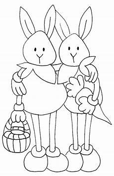 Ausmalbilder Tiere Ostern Ausmalbilder Fr 252 Hling Mytoys