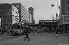möbel maßanfertigung berlin berlino in quattro giorni mercoled 236 tutta la settimana