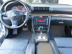 2001 audi s4 interior pictures cargurus