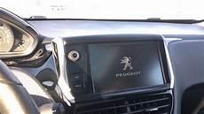 Peugeot 208 308 2008 Smeg 2018 Firmware Update