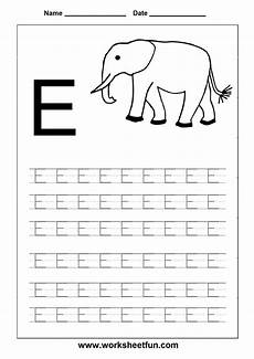 letter tracing worksheets editable 23876 free printable worksheets contents letter e worksheets tracing worksheets alphabet tracing