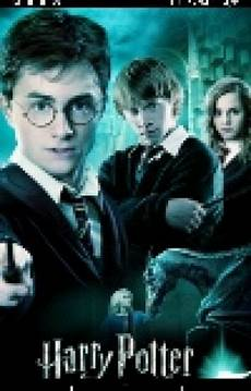 the chosen two harry potter x reader years 1 7