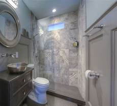 extremely small bathroom ideas 25 professional small bathroom design tips