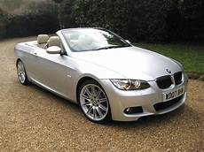 Used 2007 Bmw E90 3 Series 05 12 325i M Sport For Sale