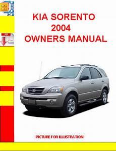 car repair manuals online pdf 2003 kia optima regenerative braking 2004 kia optima body repair manual 2004 kia optima service repair manual