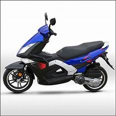 125cc Sport Scooter 2018 Year Buy Gas Scooter