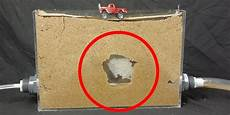 this demonstration shows how sinkholes form business insider