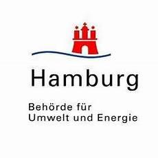 Malvorlagen Umwelt Hamburg Freie Und Hansestadt Hamburg Beh 246 Rde F 252 R Umwelt