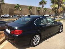 bmw essence occasion bmw serie 5 s 233 rie 224 vendre 2010 essence occasion 1825 a