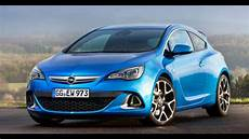 Opel Astra 2018 - new 2018 opel astra opc