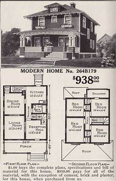 sears kit house plans well tended sears kit home five minutes from storm king