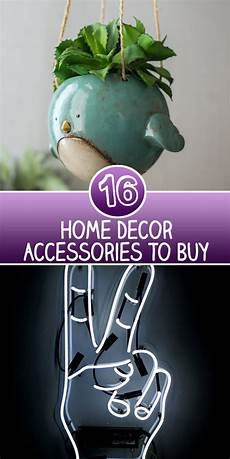 home decor buy 16 products and home decor accessories to buy