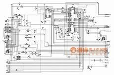Index 52 Electrical Equipment Circuit Circuit Diagram