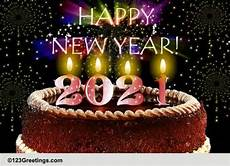 send happy new year card online happy new year cards free happy new year wishes greeting cards 123 greetings