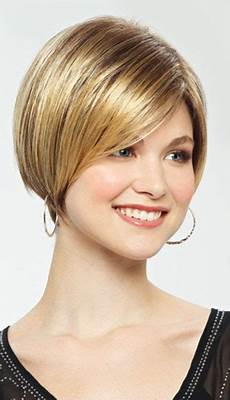 styling bob haircuts cute short bob hairstyles for spring