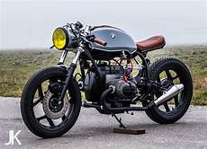Motorcycle Cafe buy or sell a cafe racer bikebound