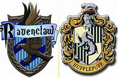 which harry potter house is the most underrated