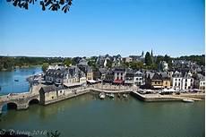 photo5 jpg picture of port de st goustan auray