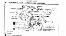 94 mazda navajo fuse diagram 1994 mazda navajo fuse box wiring diagram database