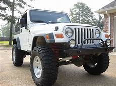 1000 images about jeep wrangler tj 1997 2006 pinterest 1998 jeep wrangler 2006 jeep